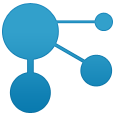 Connections desktop icon
