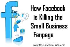 facebookkilling