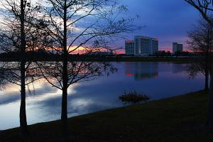 hilton_lake