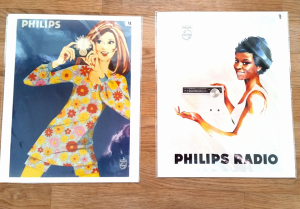 philips_posters