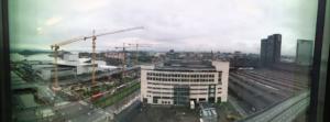 view_oslo