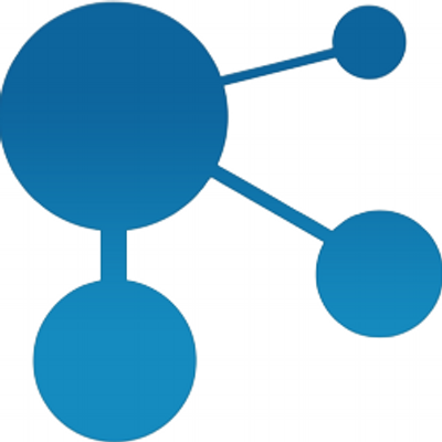 IBM Connections Logo
