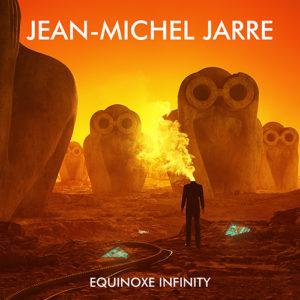 Equinoxe Infinity Hell
