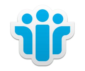 IBM Notes logo