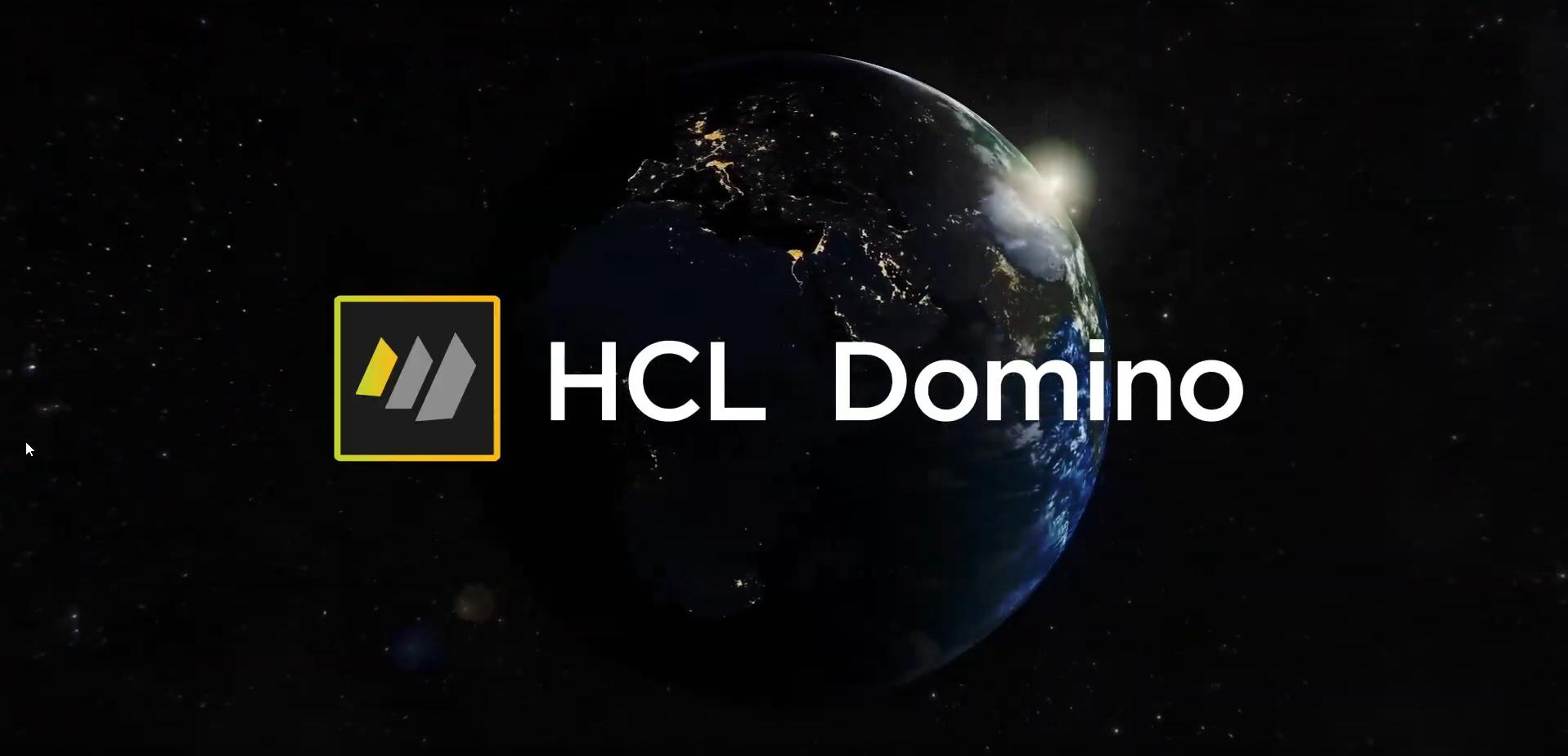 Domino V11 launch