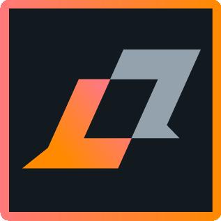 HCL Sametime logo