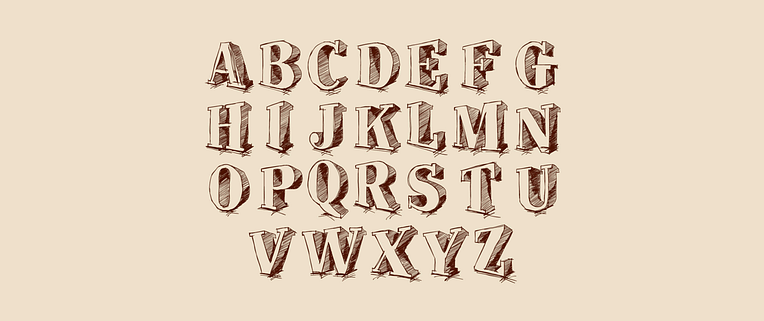 Notes Tip #38: Get the Same Font Every Time